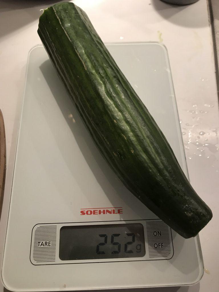 jus-de-légumes-d'hiver