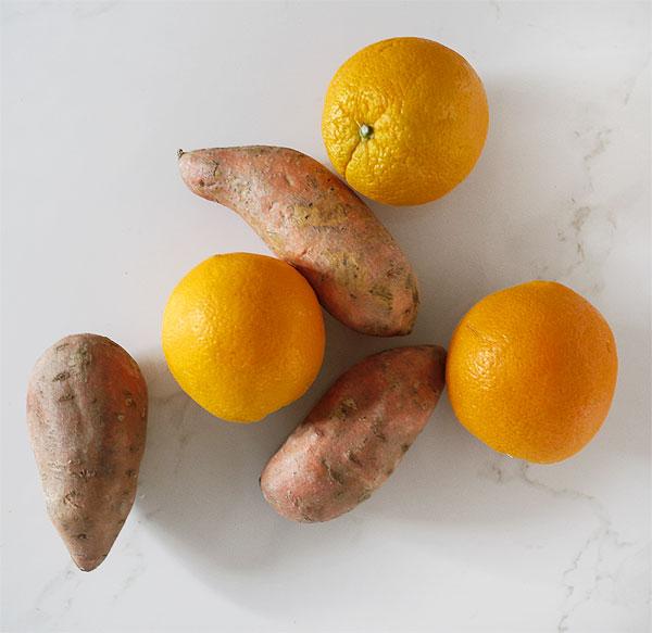 recettes-de-jus-de-légumes