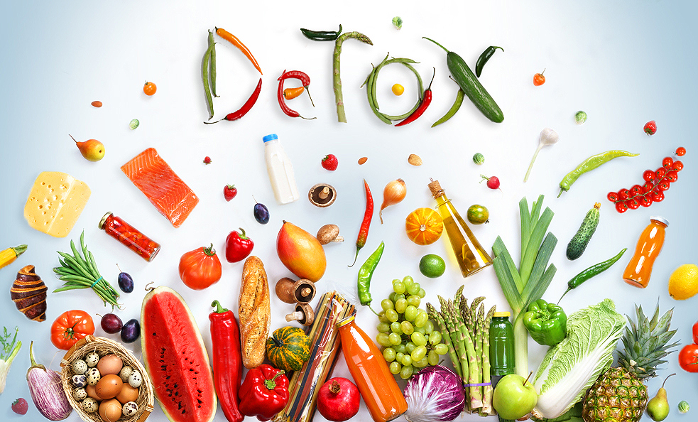 Le blog sur les Jus de légumes et les jus de fruits frais