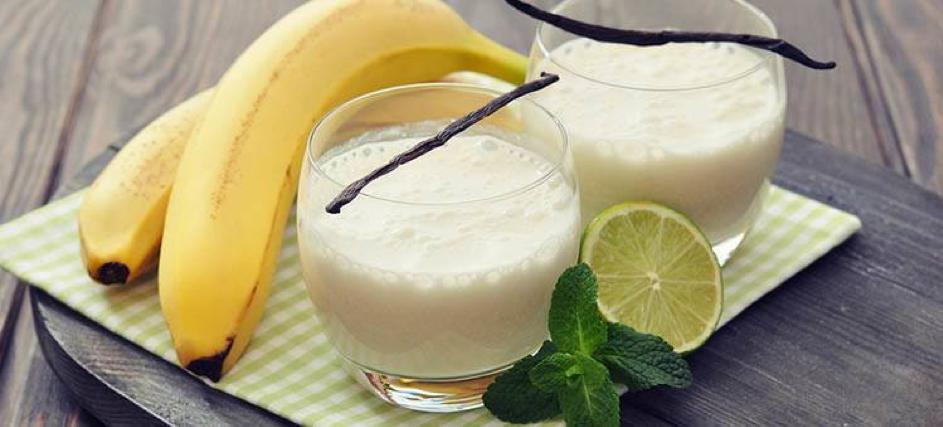 recettes de smoothies